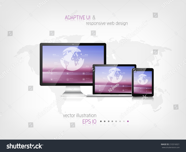 Adaptive User Interfaces