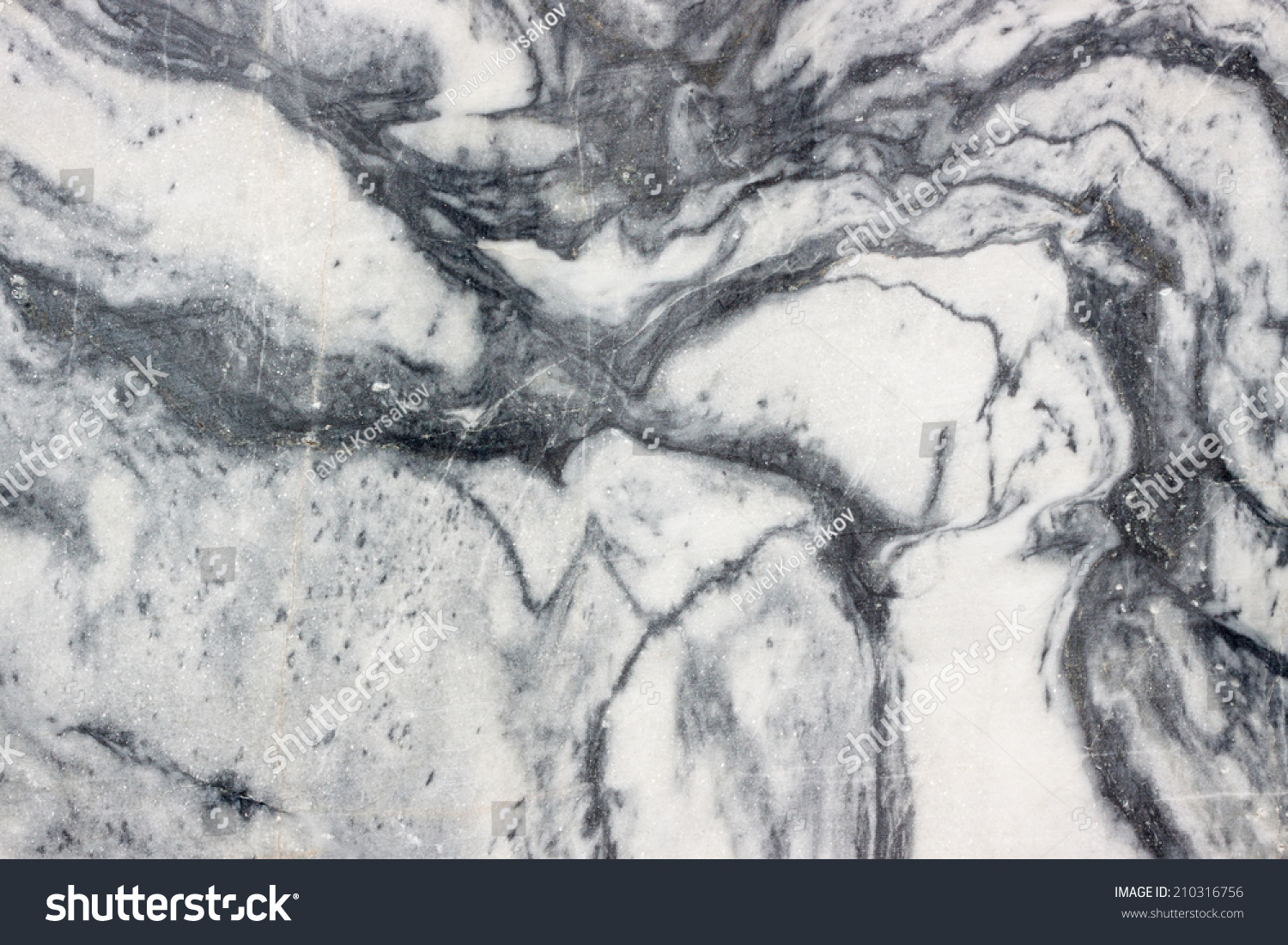 Marble Texture Wallpaper Background