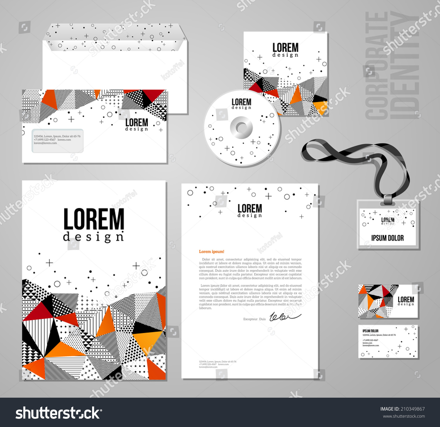 Pretty 1 Page Brochure Template Thick 1 Year Experience Resume Format For Java Shaped 1 Year Experience Resume Format For Software Developer 10 Steps To Creating A Resume Old 10 Tips To Making A Resume Dark1099 Form Template Corporate Identity Template In Patch Work Colorful Style. Vector ..