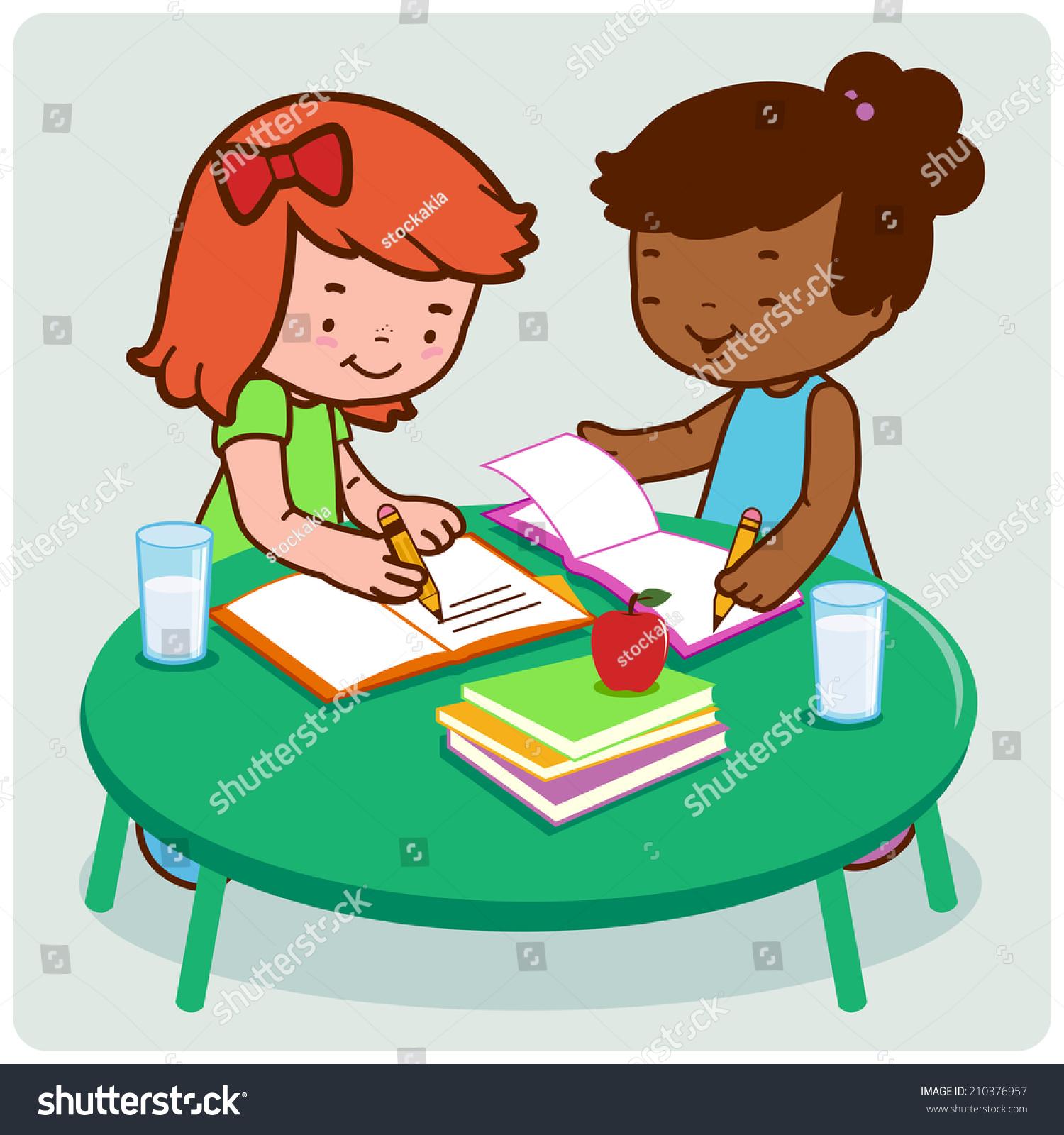 Aqa a2 english literature coursework mark scheme