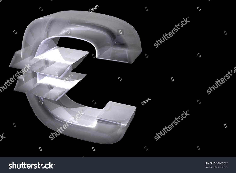 Money symbol euro stock illustration 21042082 shutterstock money symbol euro buycottarizona Gallery