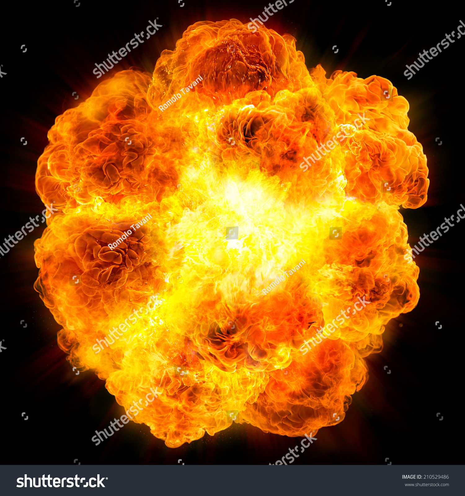 fireball  explosion stock photo 210529486   shutterstock