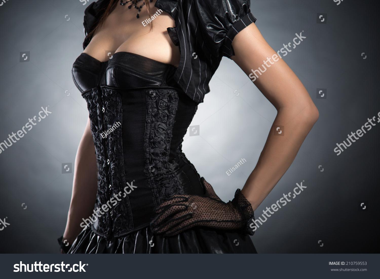 Секс в викторианском стиле 19 фотография