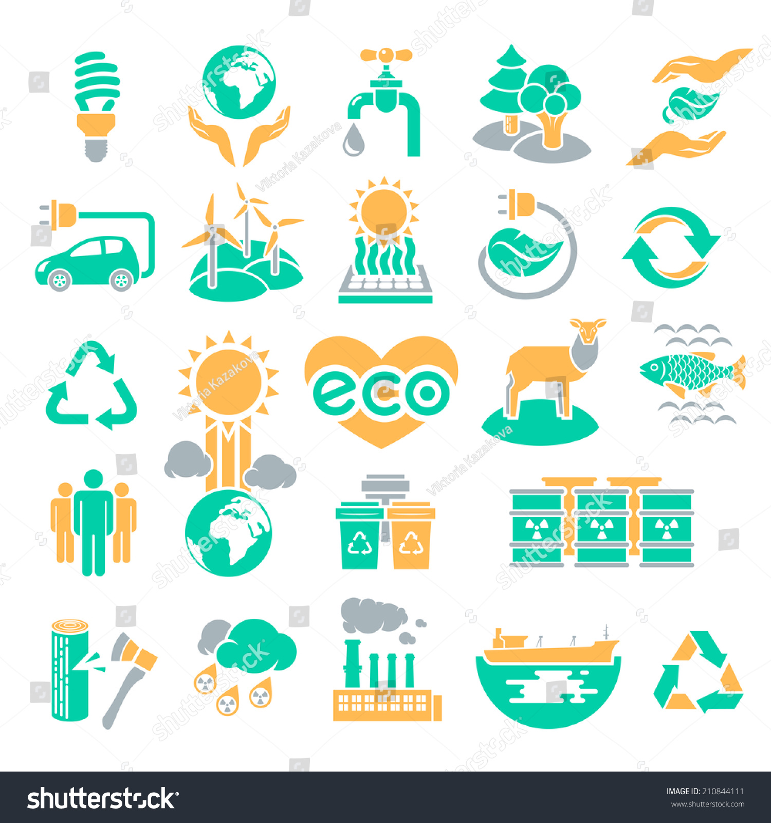 worksheet Renewable Energy Worksheet worksheet alternative natural resources mikyu free set three colors silhouette icons ecology stock illustration of theme including alternative