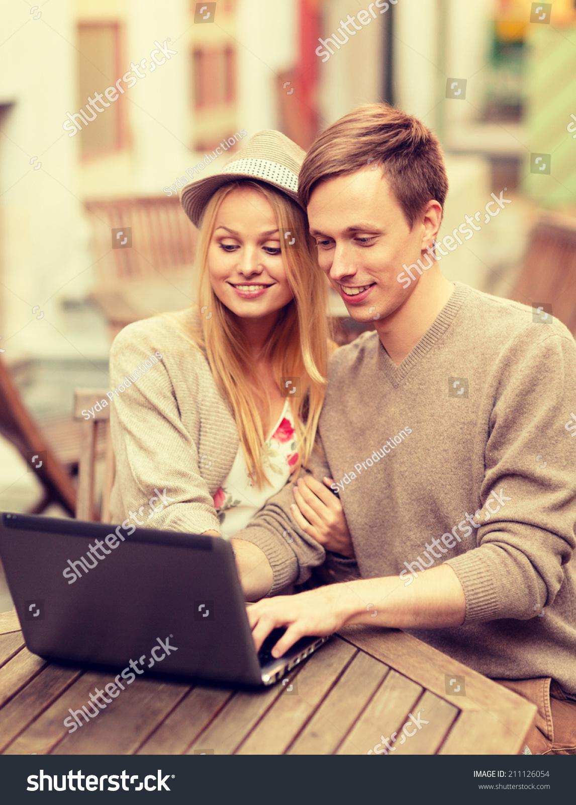 older dating site login