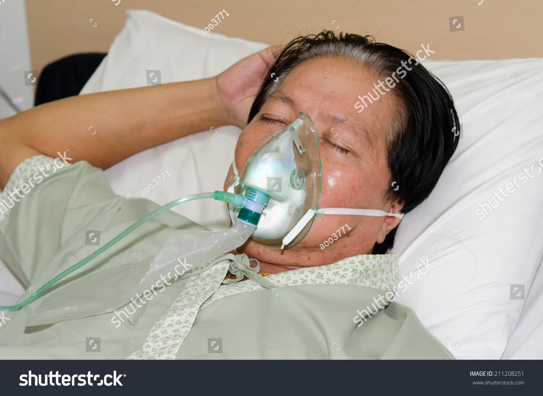 Кислородная маска для детей фото