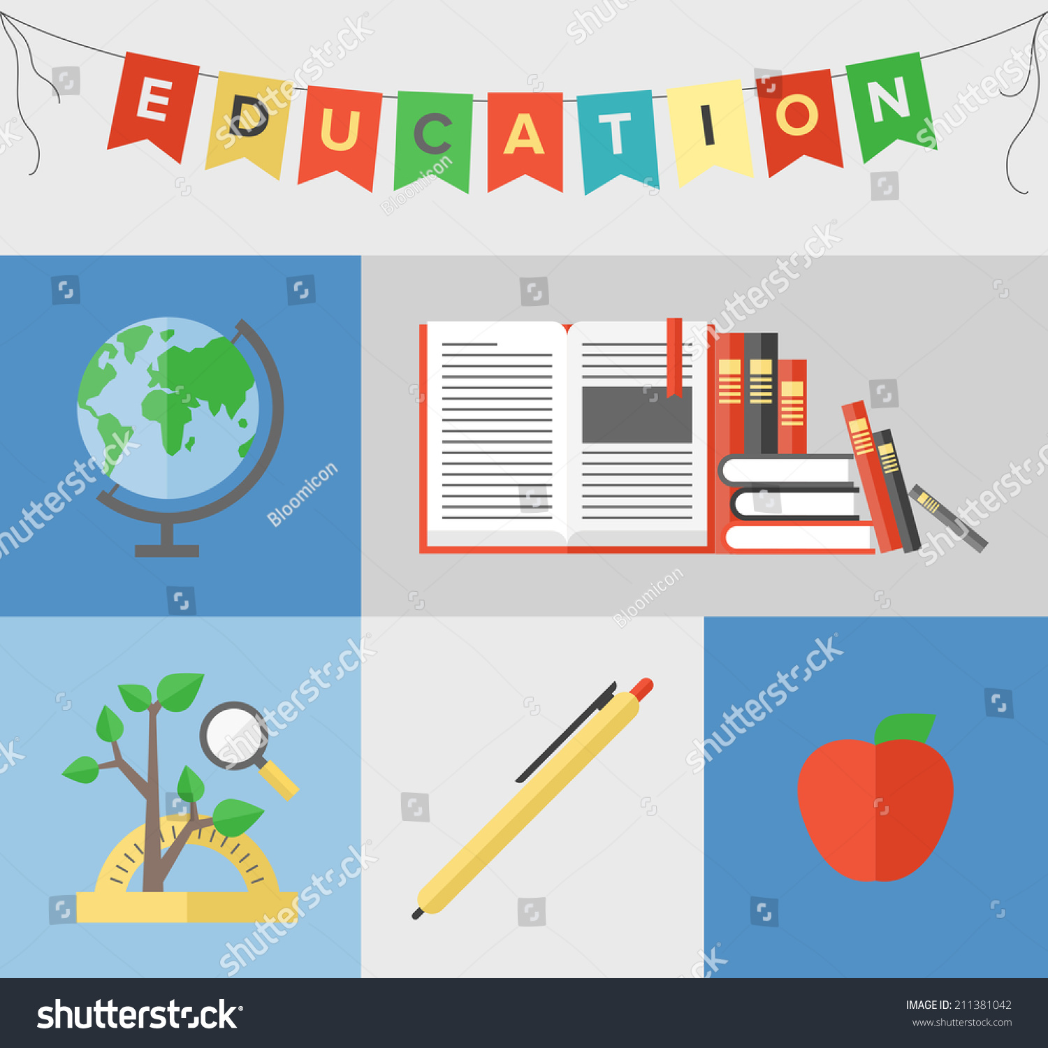 elementary education Individuals searching for elementary education teacher: educational requirements found the following resources, articles, links, and information helpful.