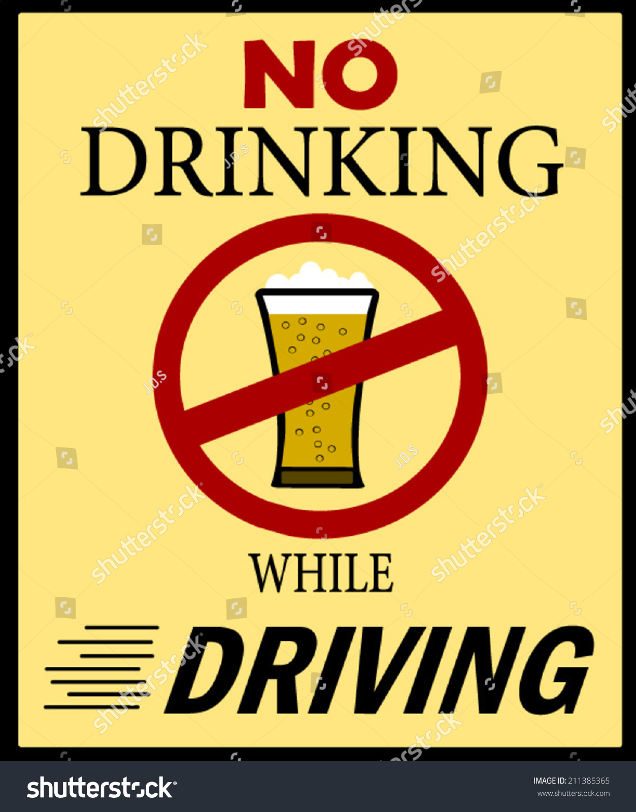 an introduction to the issue of driving while drinking Drunk driving in the united states which had enacted a prohibition on driving while environmental interventions to help eliminate drinking and driving all.