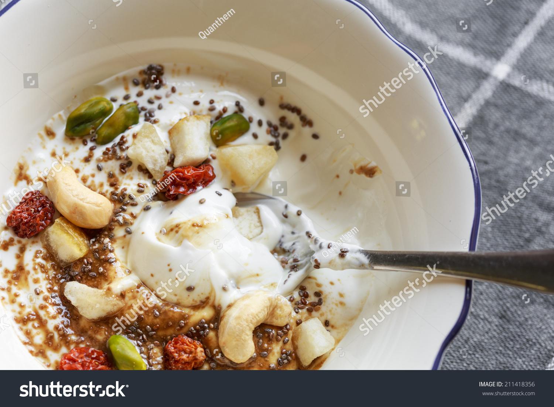 healthy fruit yogurt is dried fruit as healthy as fresh fruit