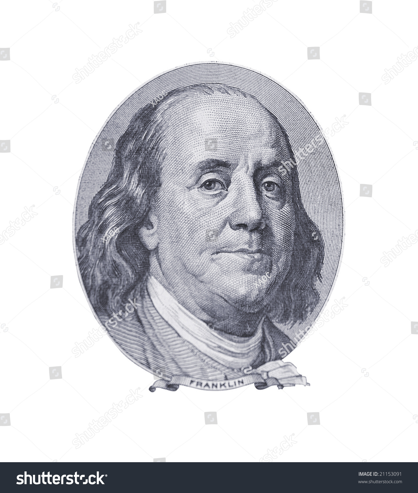 background of benjamin franklin essay It seems benjamin franklin had a certain fascination with farting as he wrote an essay titled, to the royal academy of farting, or also known as simply, fart proudly one great excerpt from this riveting essay includes, that the permitting this air to escape and mix with the atmosphere, is.
