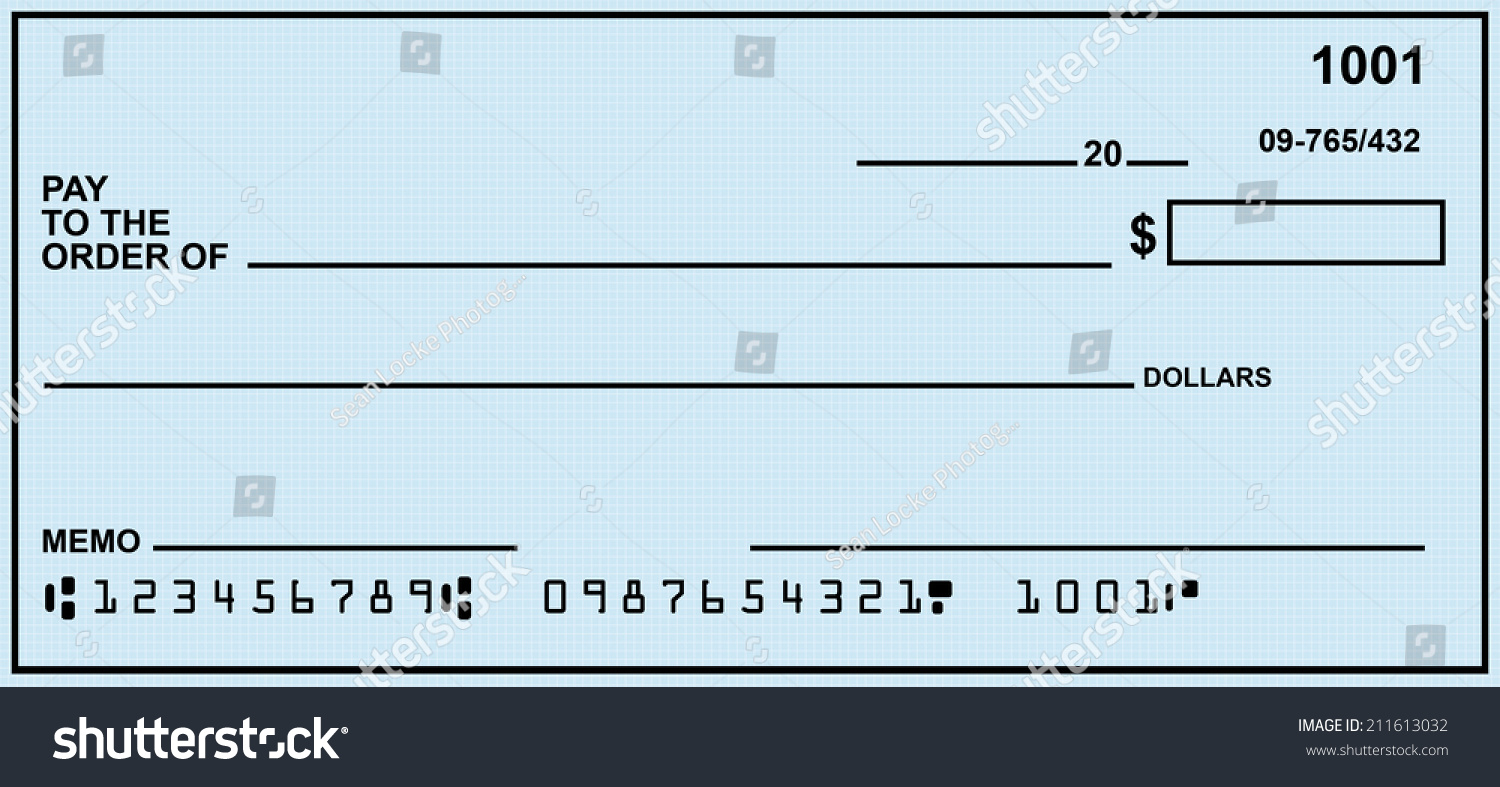 how to get a blank cheque on cibc account