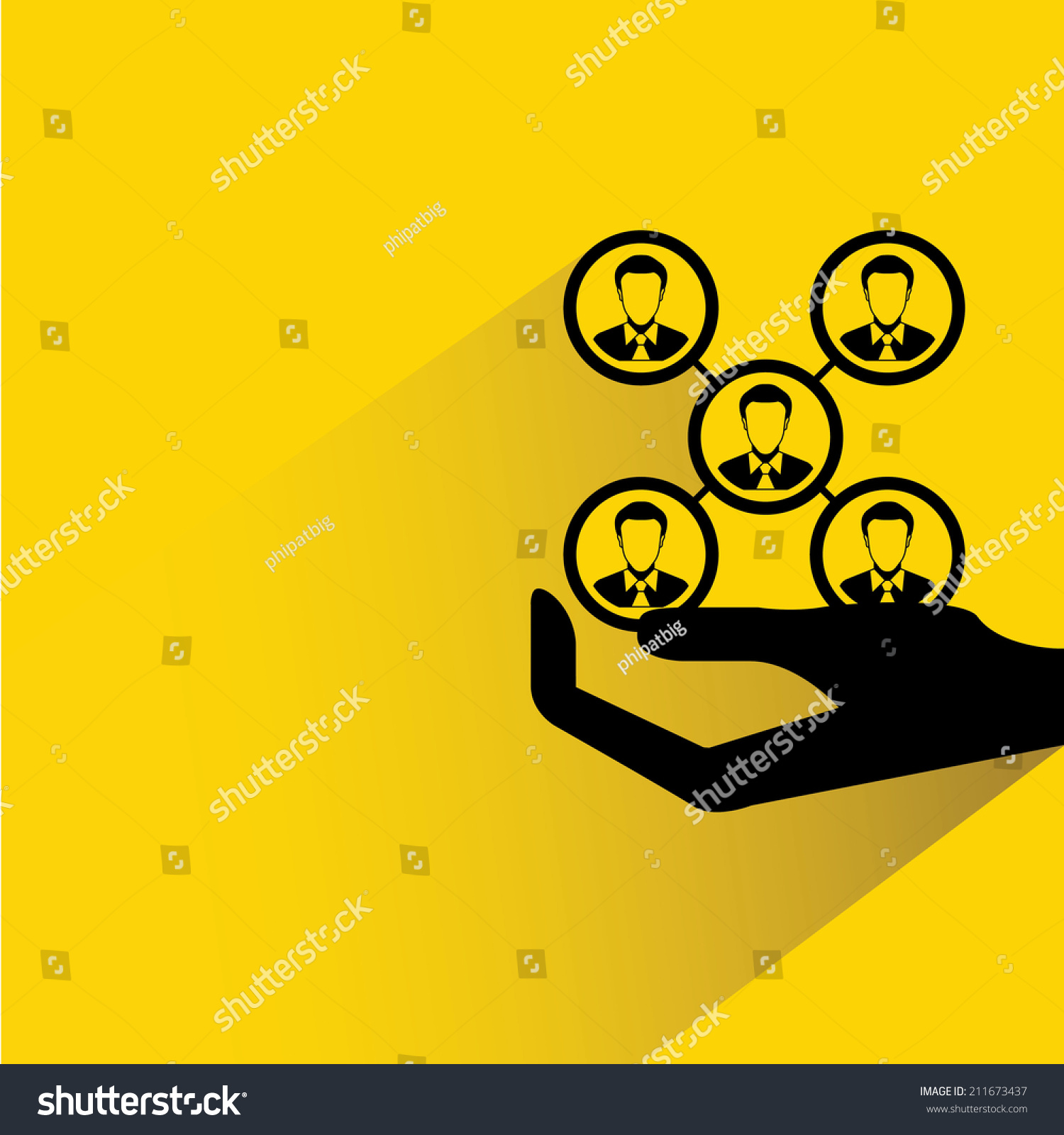 concepts of human resource management Human resource development is the part of human resource management that specifically deals with training and development of the concept of human resource.