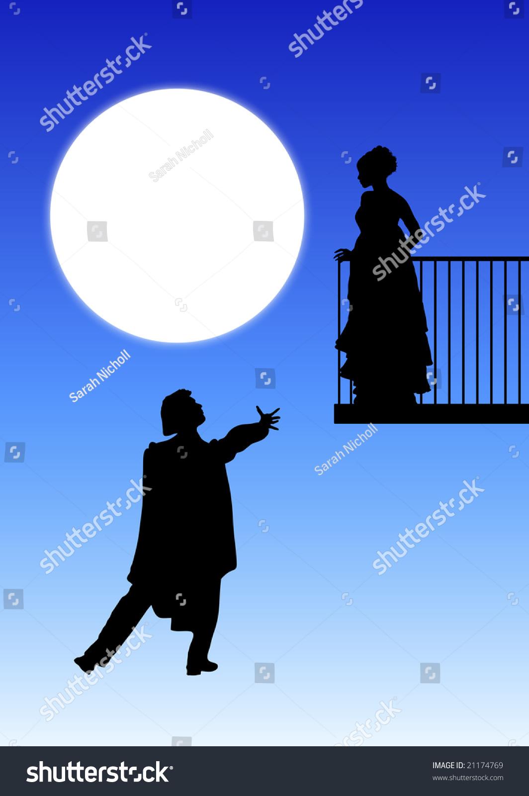 Free romeo and juliet balcony scene essay.