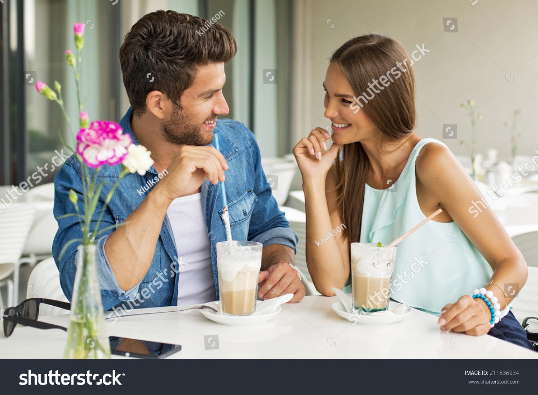 online dating forum advice keski suomi