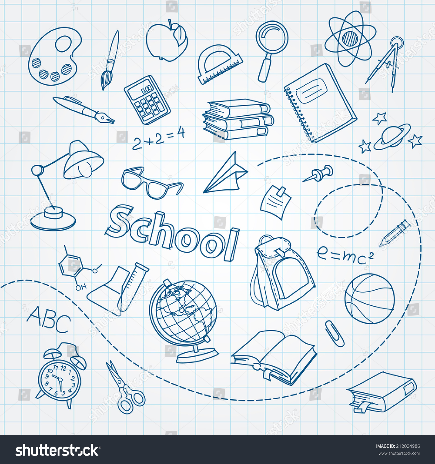 Of images stars essay importance education on