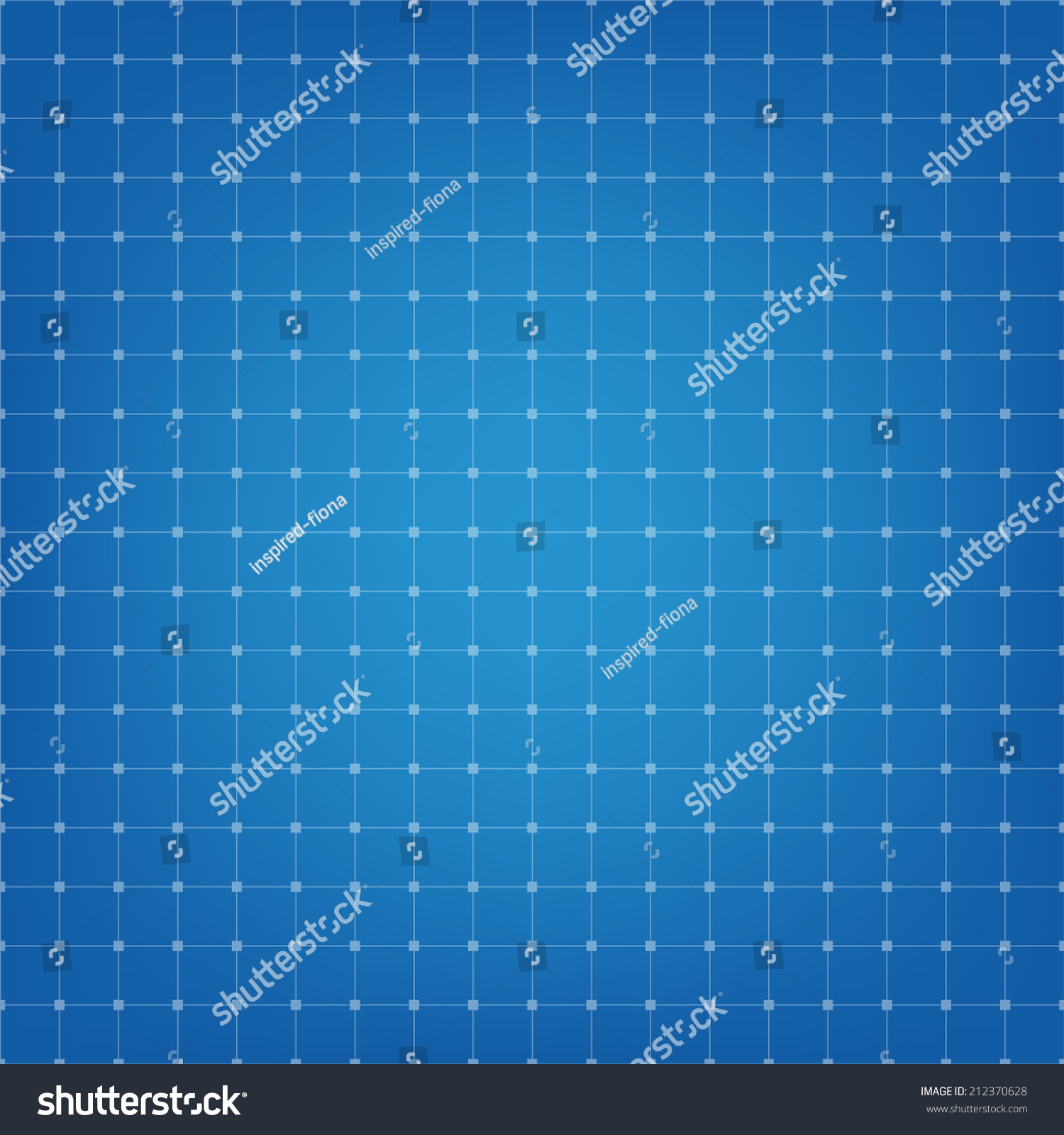 Graph paper free vector for Buy blueprint paper