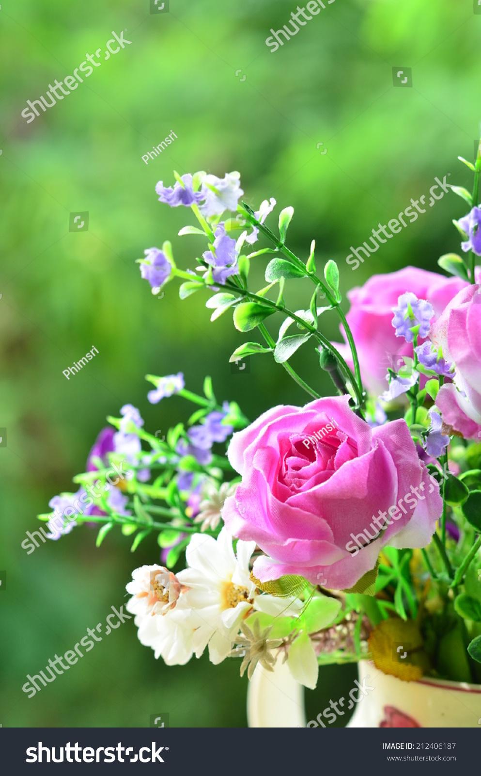 Good Morning Garden Images