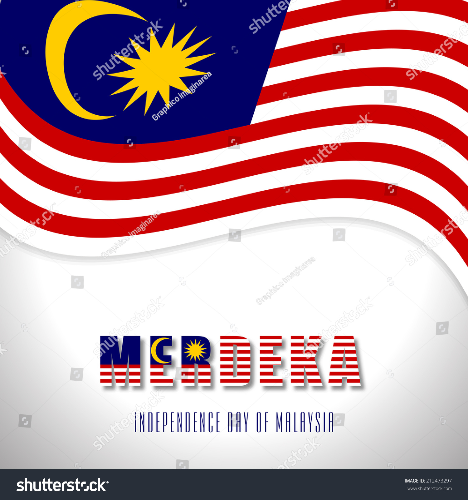independence for malaysia Malaysia got its independence on august 31, 1957 independence day is a public holiday in malaysia.