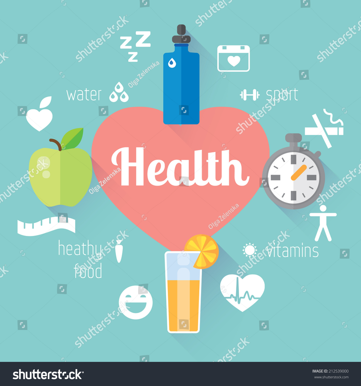 stock-vector-health-and-sport-lifestyle-illustration-and-info-graphic-vector-modern-flat-design-element-212539000.jpg