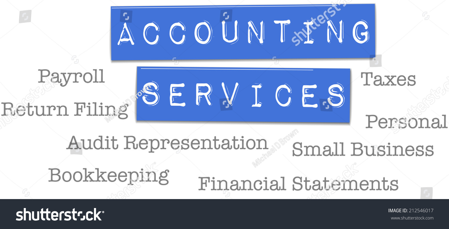 category bookkeeping accounting services business accountant