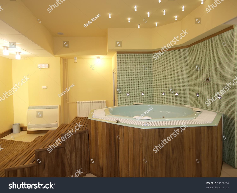 modern and clean bathroom | EZ Canvas on bathroom design with separate toilet, bathroom design with laundry, bathroom design with two sinks, bathroom design spa, bathroom design restaurant, bathroom design shower, bathroom design with garage, bathroom design with fireplace, bathroom design with double vanity, bathroom design with whirlpool, bathroom design with beach, bathroom design with sauna, bathroom design with tv, bathroom design waterfall,