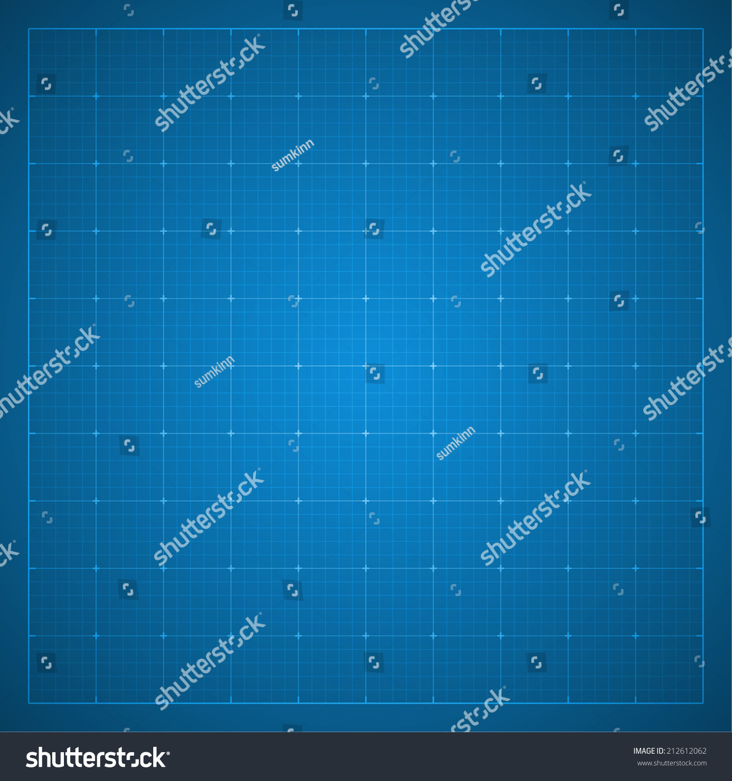 Paper blueprint background drawing paper architectural vectores en paper blueprint background drawing paper for architectural engineering design work vector malvernweather Gallery