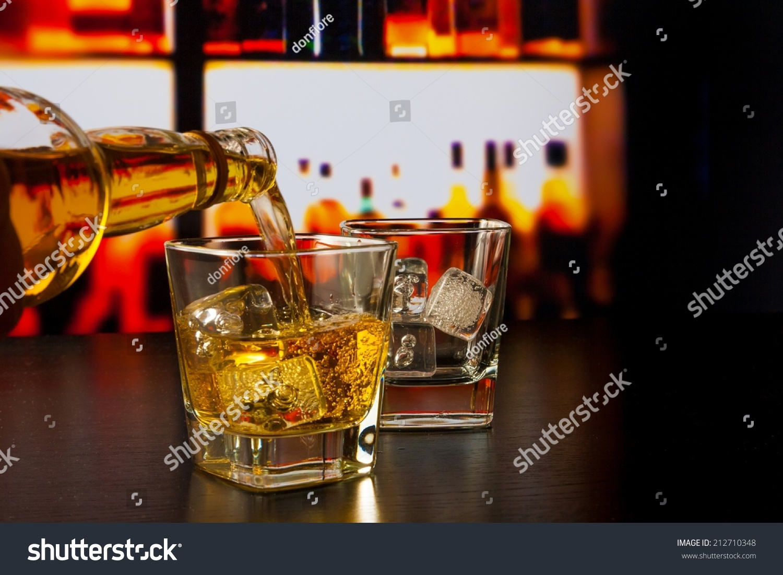 Элитный виски нижний новгород 4 фотография