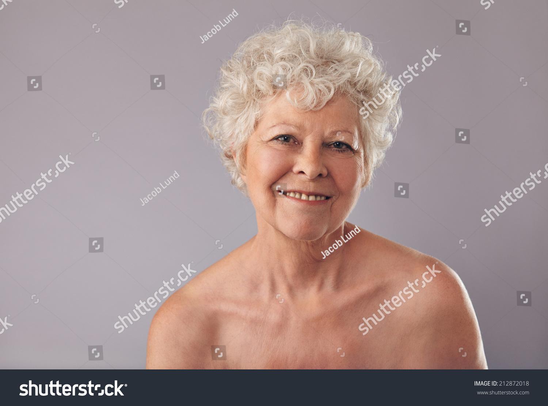 Мама и сын - русское порно