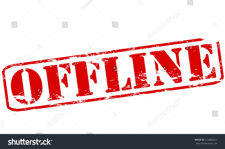 Ticketfly Website Offline After Hack  Variety