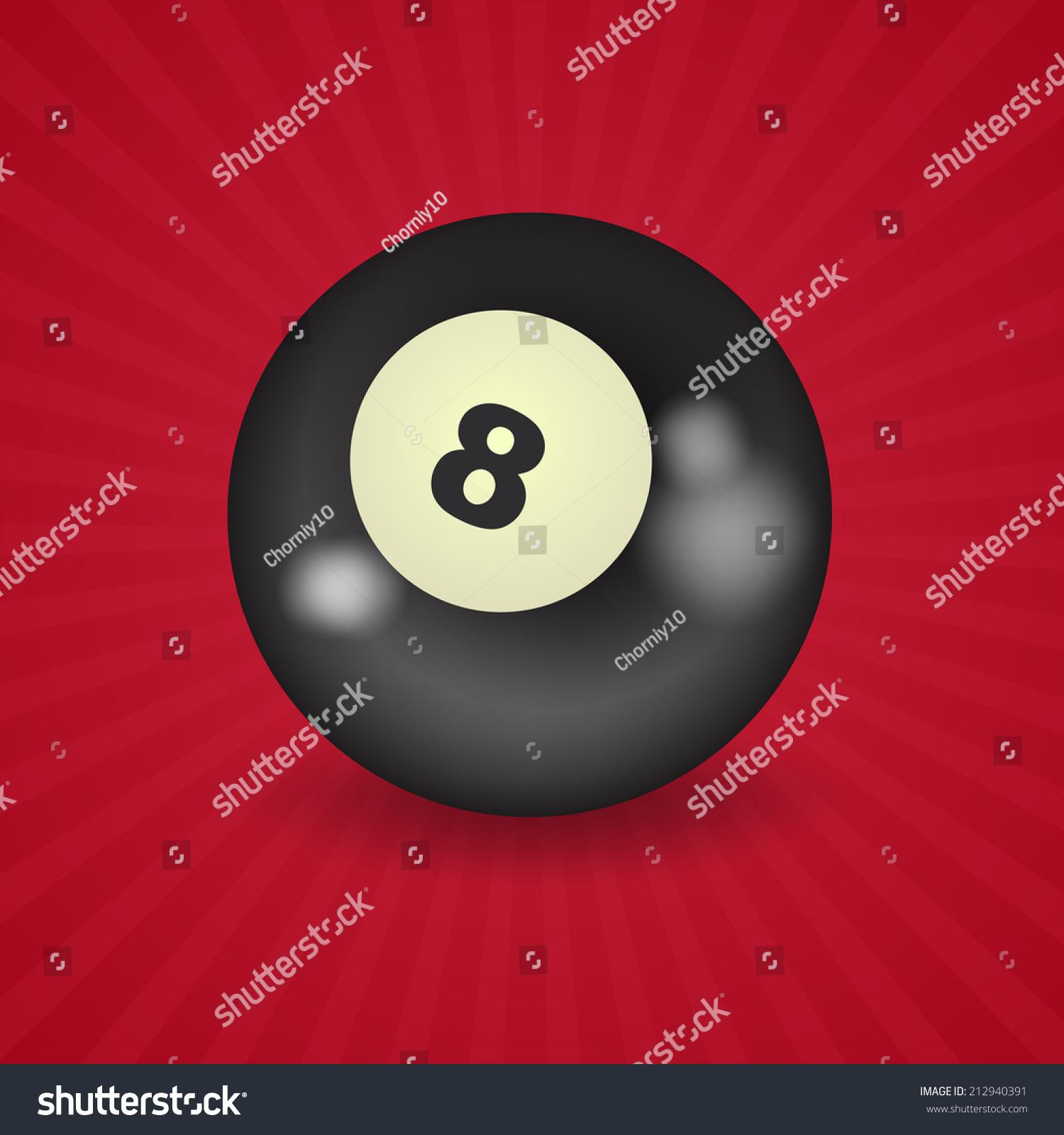 how to set billiard balls