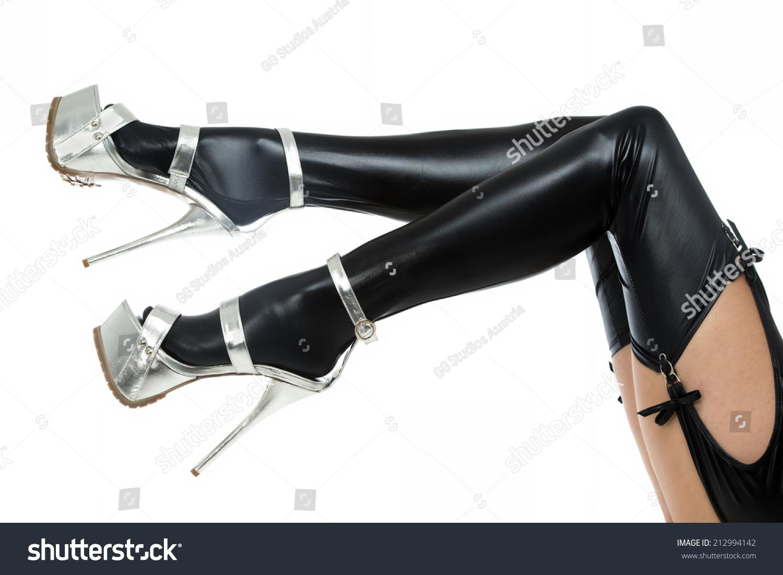 Hot blonde anal slut