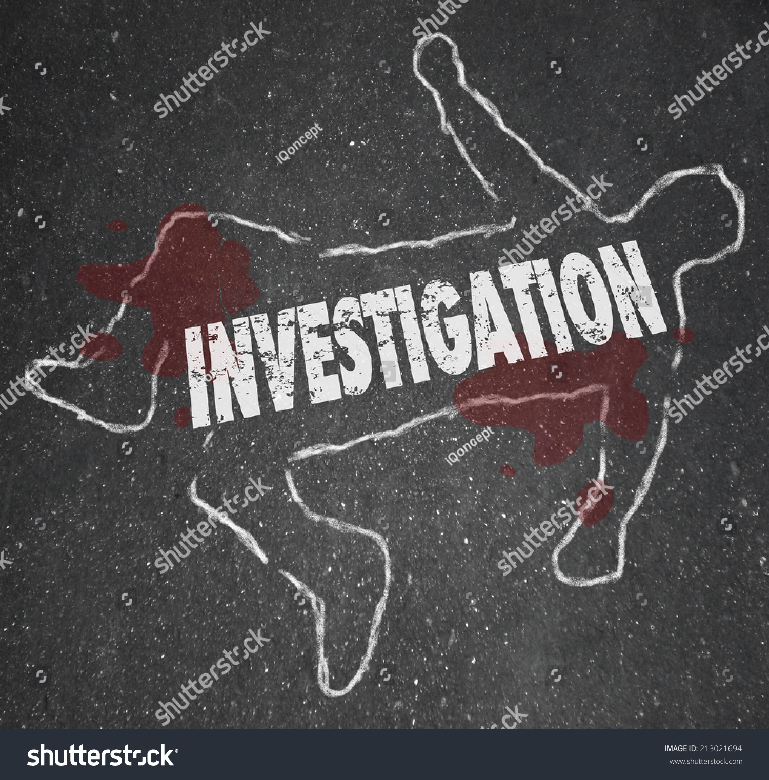 outline on crime scene investigation 54 recovery of forensic evidence from the crime scene 15 55 preservation and   this may be defined in the forensic strategy for the investigation all scene   the scene of a crime a summary of these practices is given in the table below.