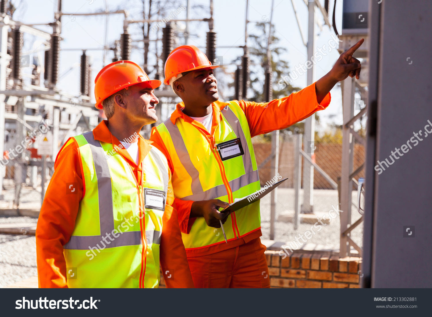 how to become a successful electrical engineer