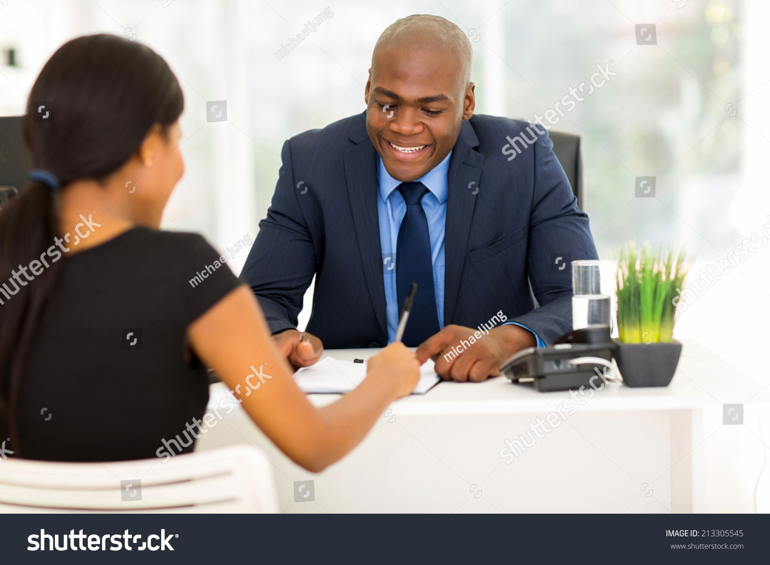 The Contract Of Employment Is Accordingly An Essential Component Of The  Employment Relationship And Careful Consideration Should Be Given To The  Drafting Of ...