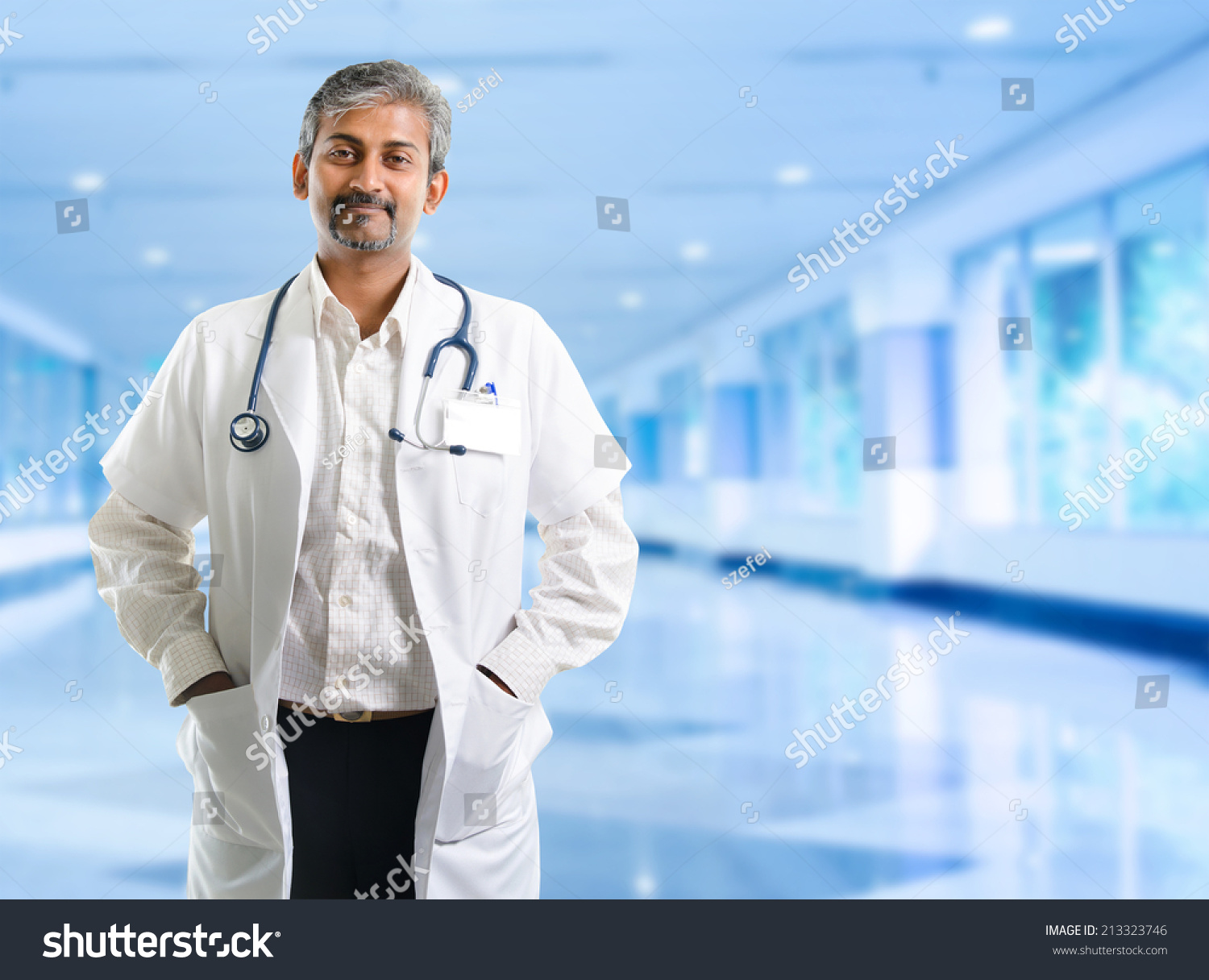 hospital in india Cardiology surgery in india is performed to treat the heart diseases.