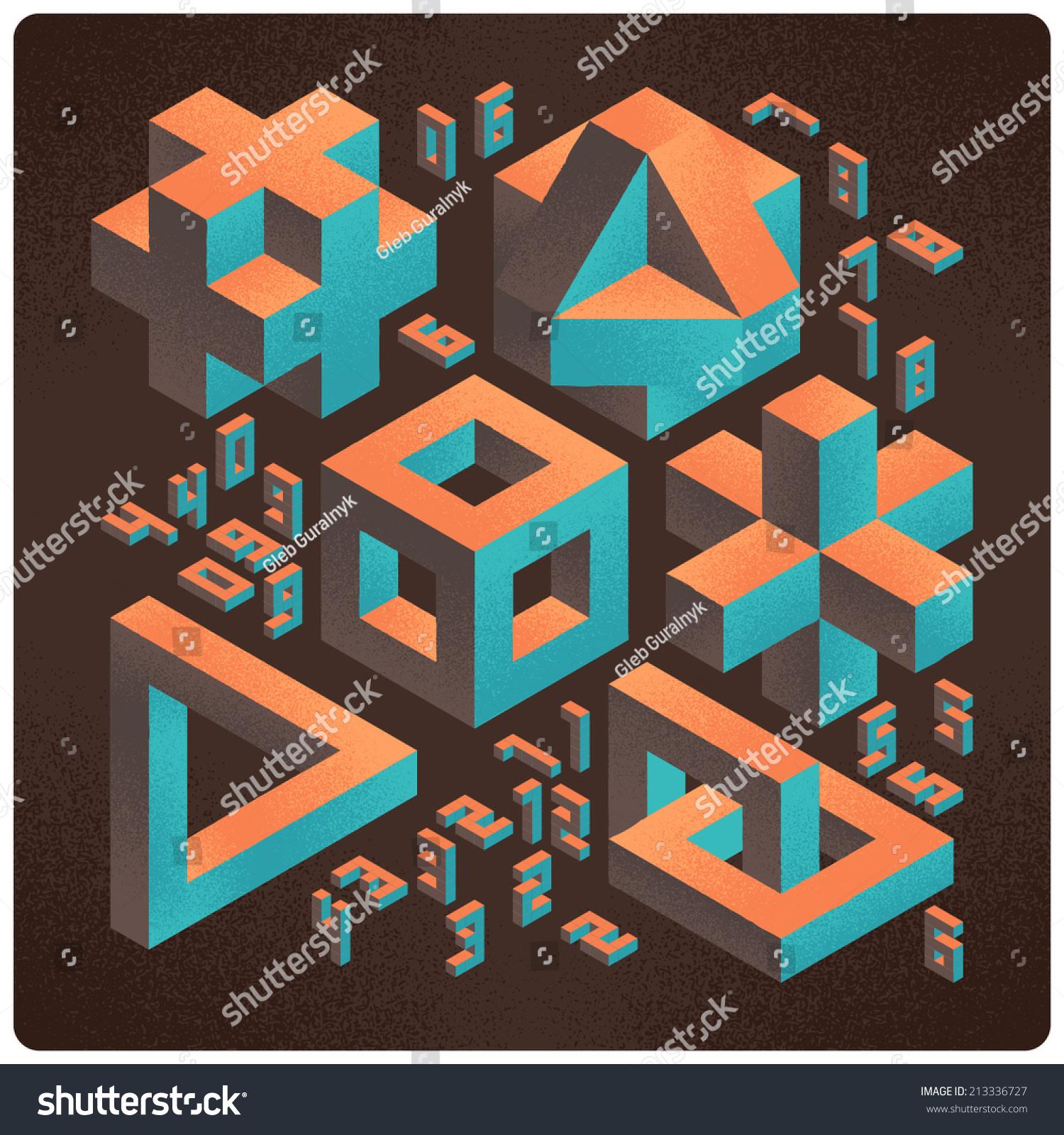 geometry design project - photo #48