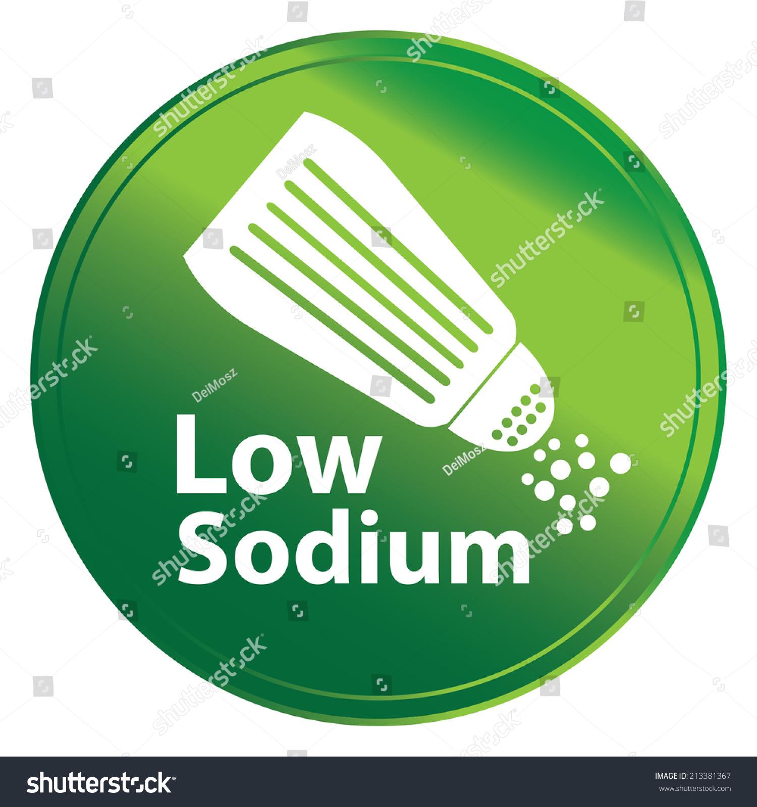 green metallic style low sodium icon stock illustration 213381367, Skeleton