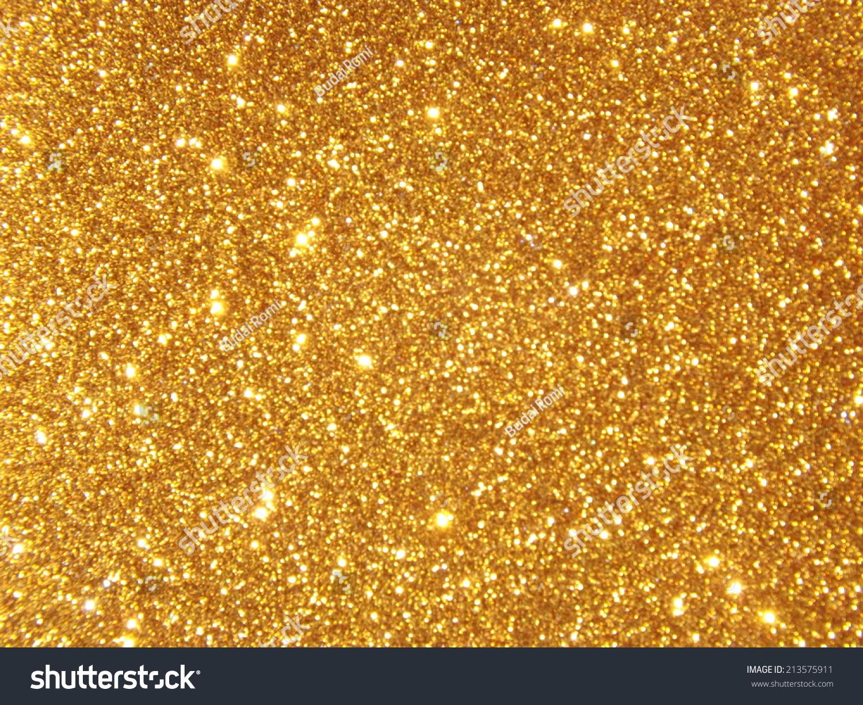 stock-photo-golden-glitter-background-21