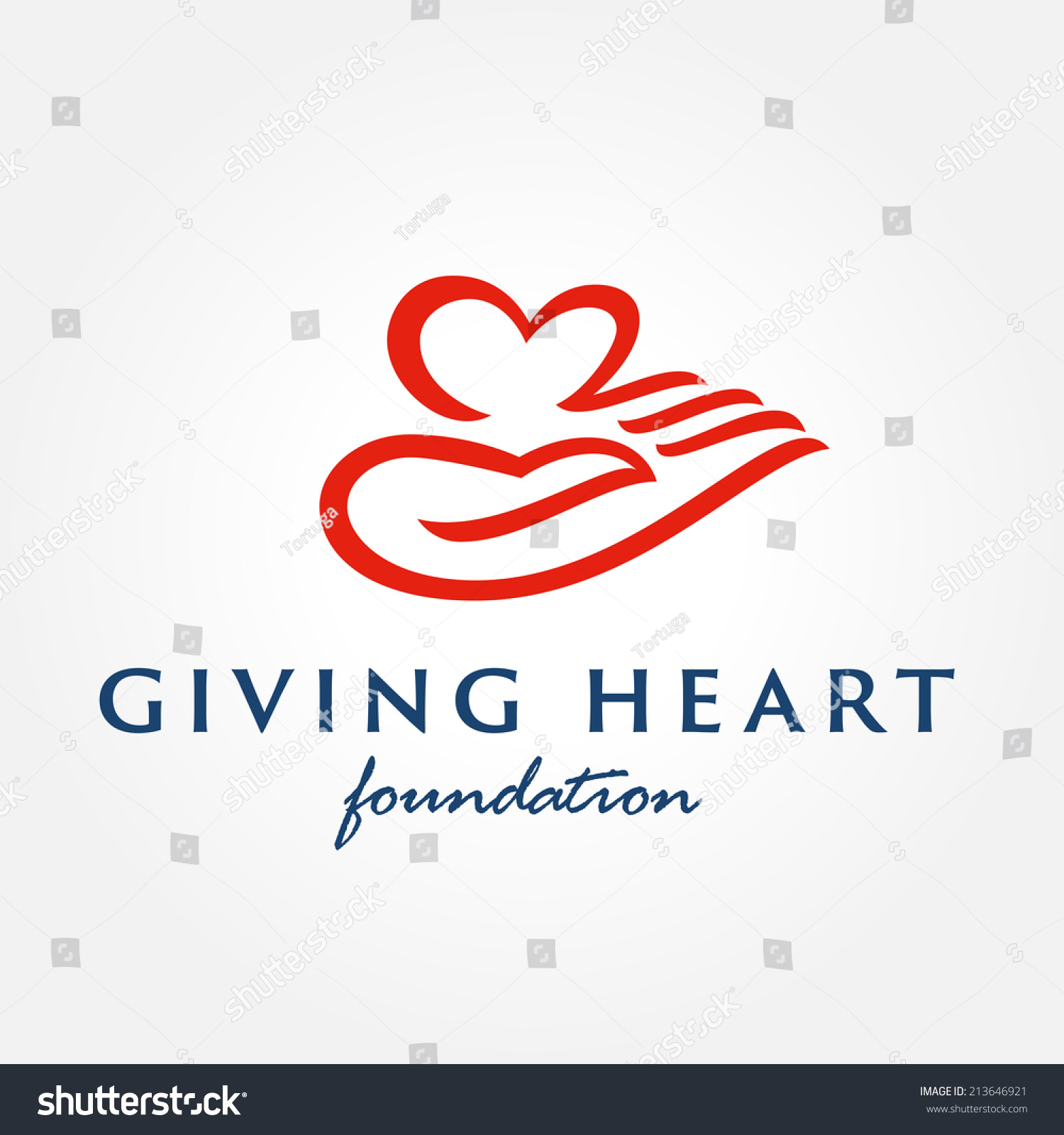 how to create a charity organization