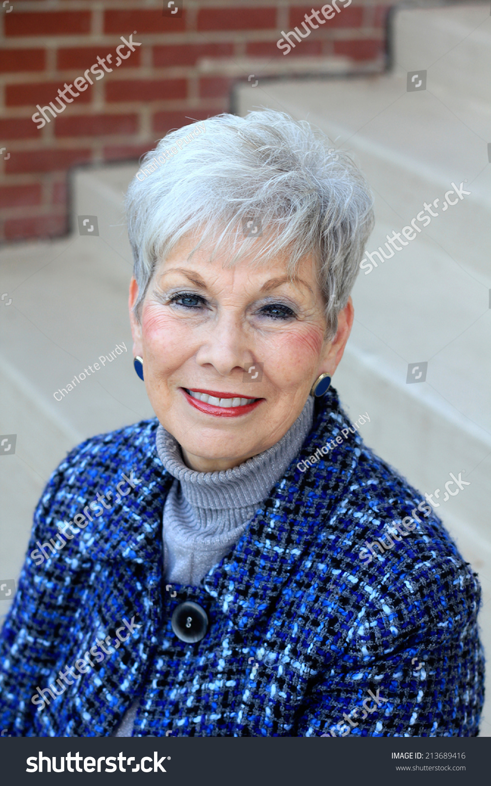 carefree senior singles Looking for singles in carefree, az find a date today at idating4youcom local dating site register now, use it for free for speed dating.