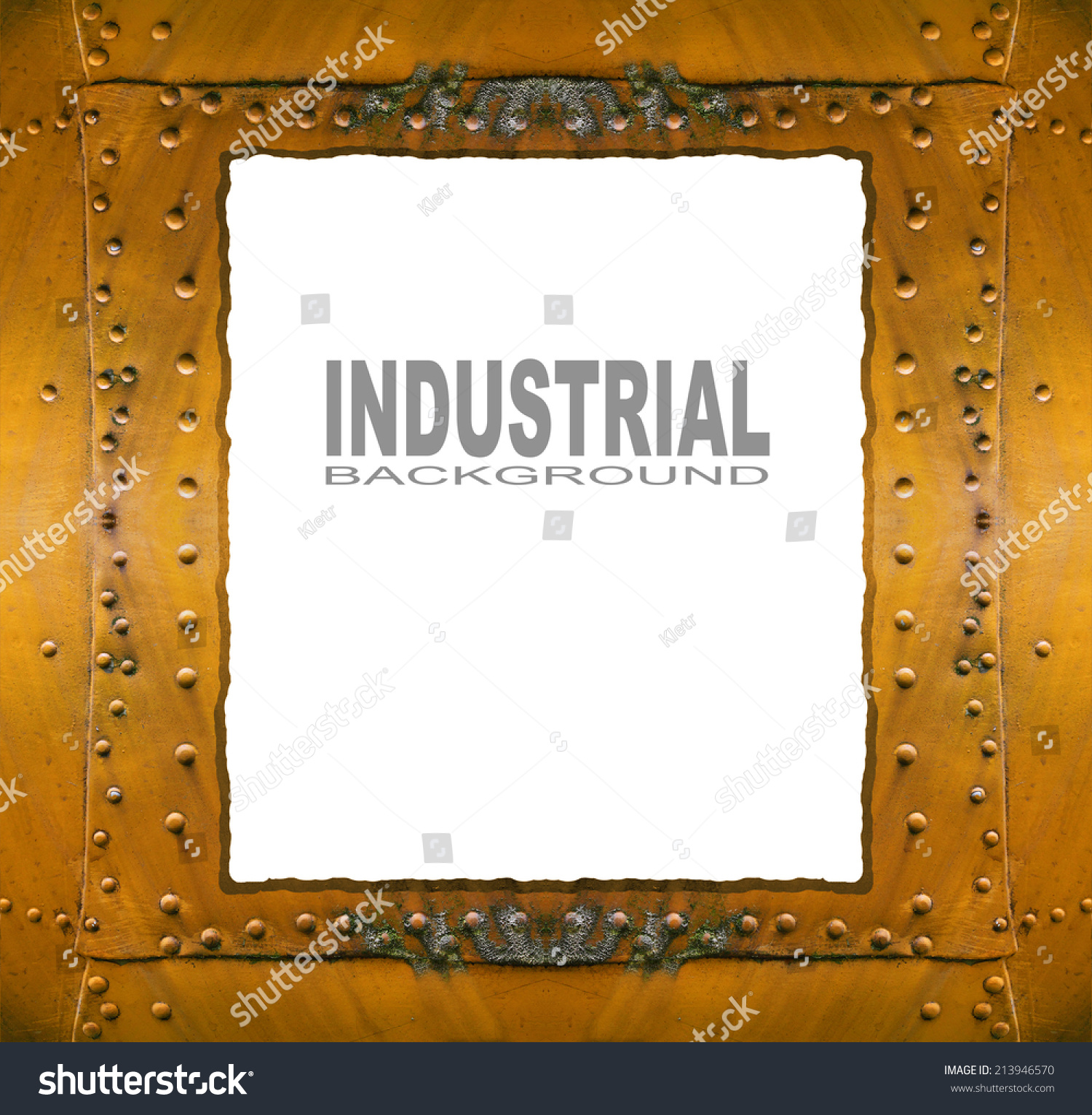 Frame plane constructional close up stock photo 213946570 frame from plane constructional close up jeuxipadfo Gallery