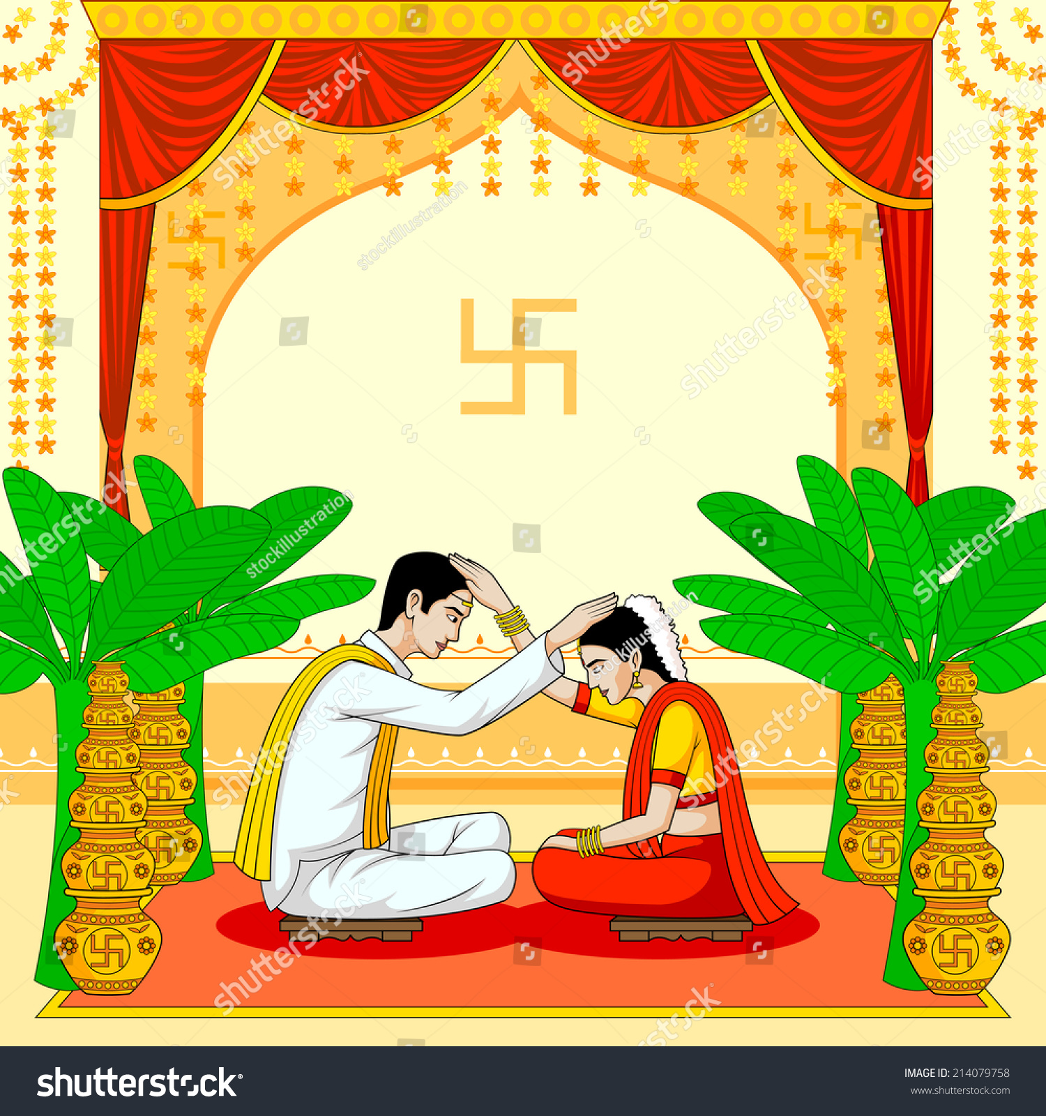 south hadley hindu dating site Join free hindu punjabi singles online site and events the leading service for hindu punjabi's with a great mobile app too communicate for free too.