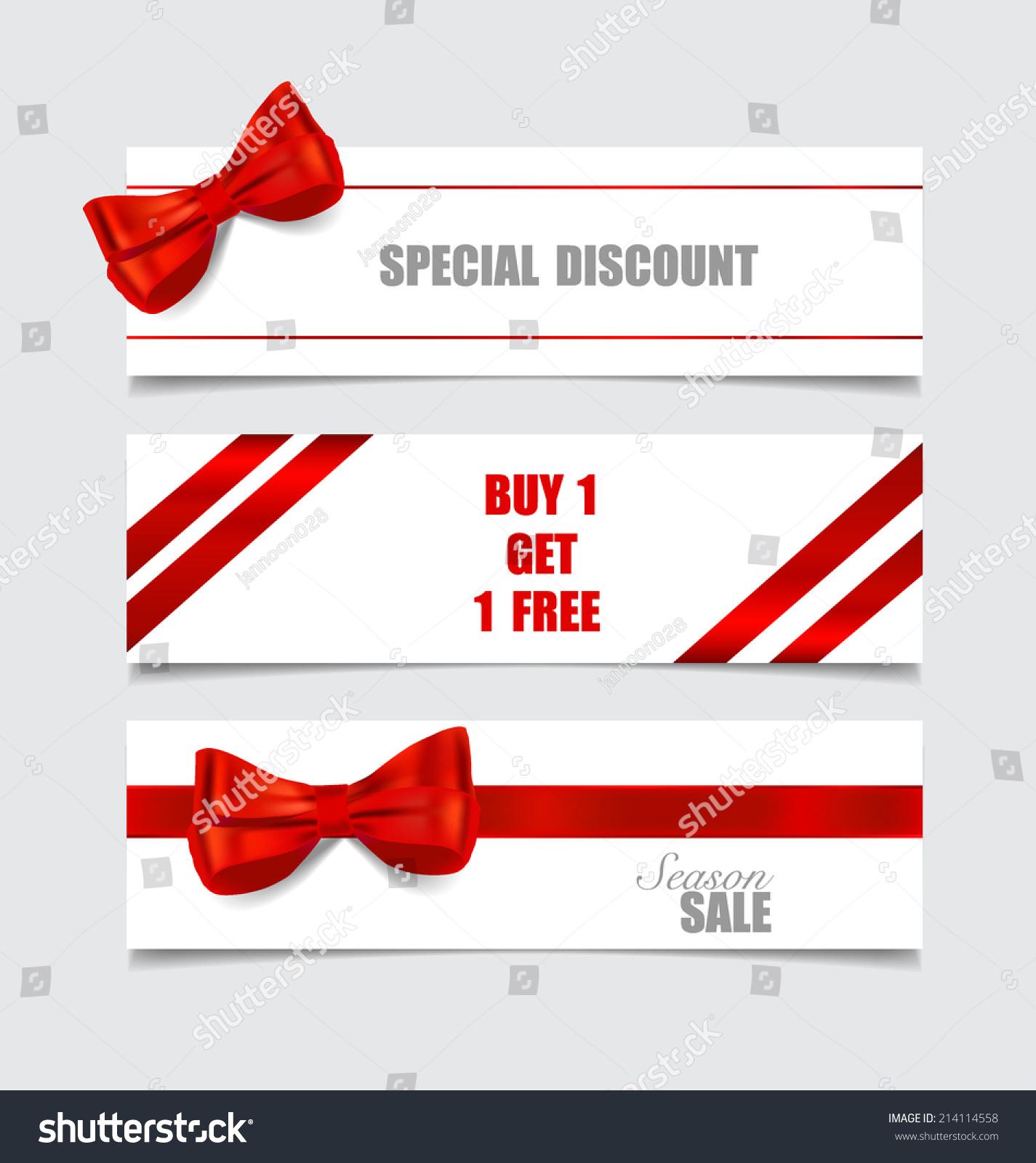 Sale Tag Template Sale Tags PSD TemplateVector Sale Coupon – Sale Tag Template