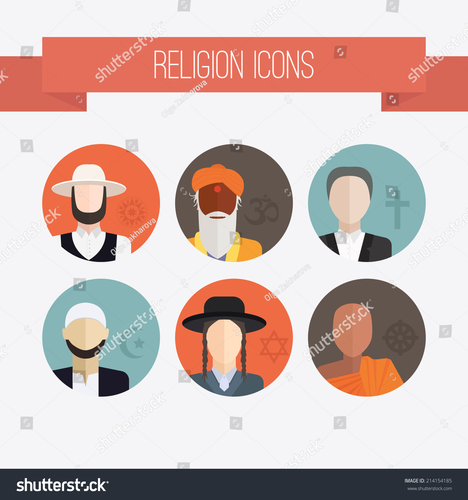 world religions hinduism buddhism judaism christianity islam This is a chart i use with my students to compare five major world religions-- judaism, christianity, islam, hinduism and buddhism it is meant to have the students learn the basics and be.