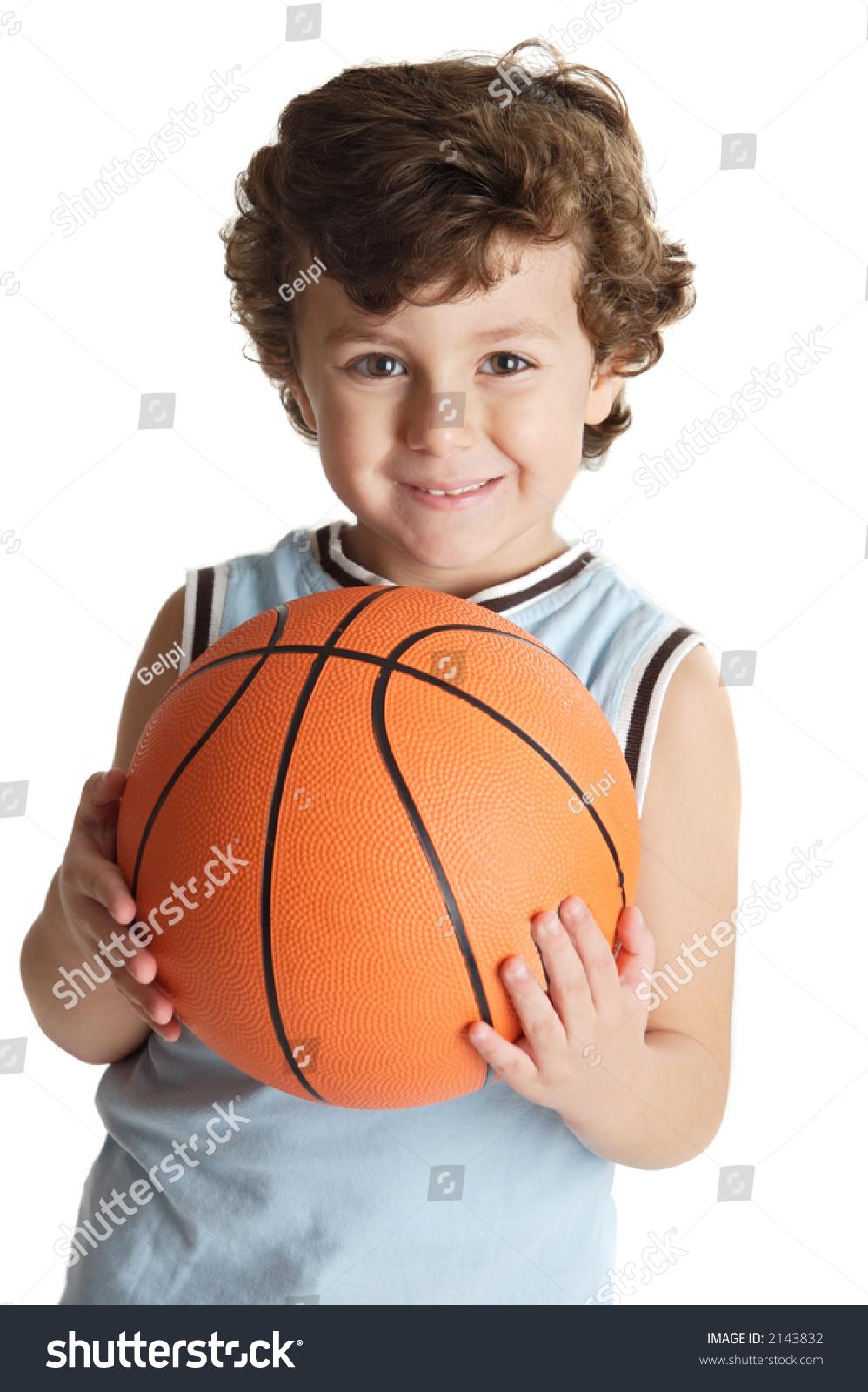 wallpaper ball boy basketball - photo #48