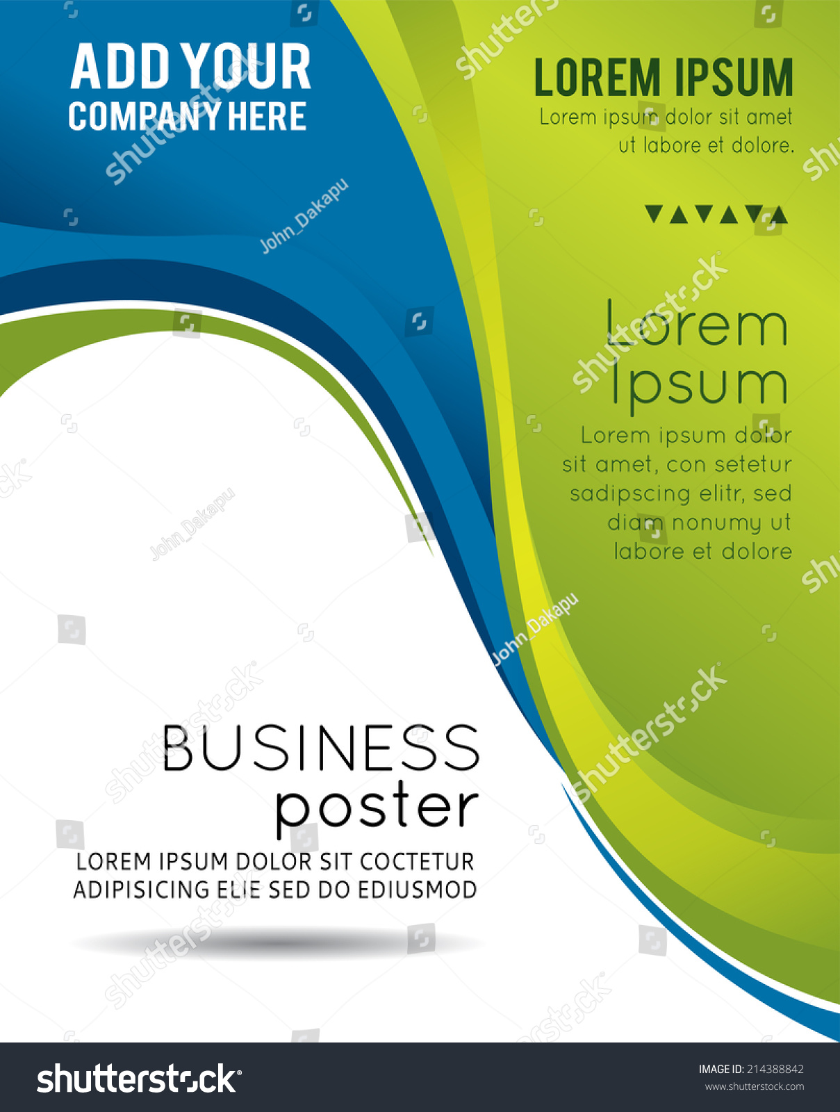 Design banner in publisher - Professional Business Design Layout Template Or Corporate Banner Design Magazine Cover Publishing And Print