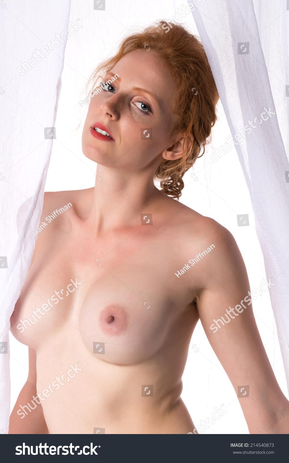 Tall Nude Pics
