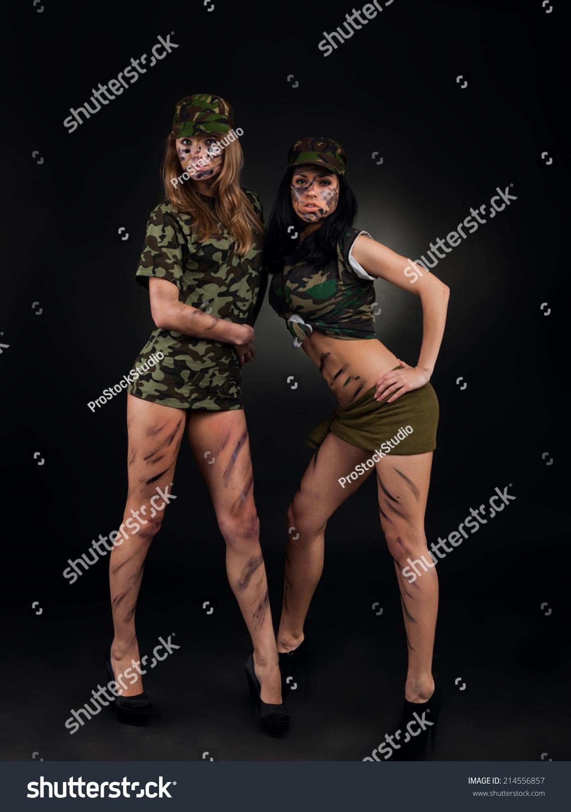 Amrita rao nude sexy hot photos