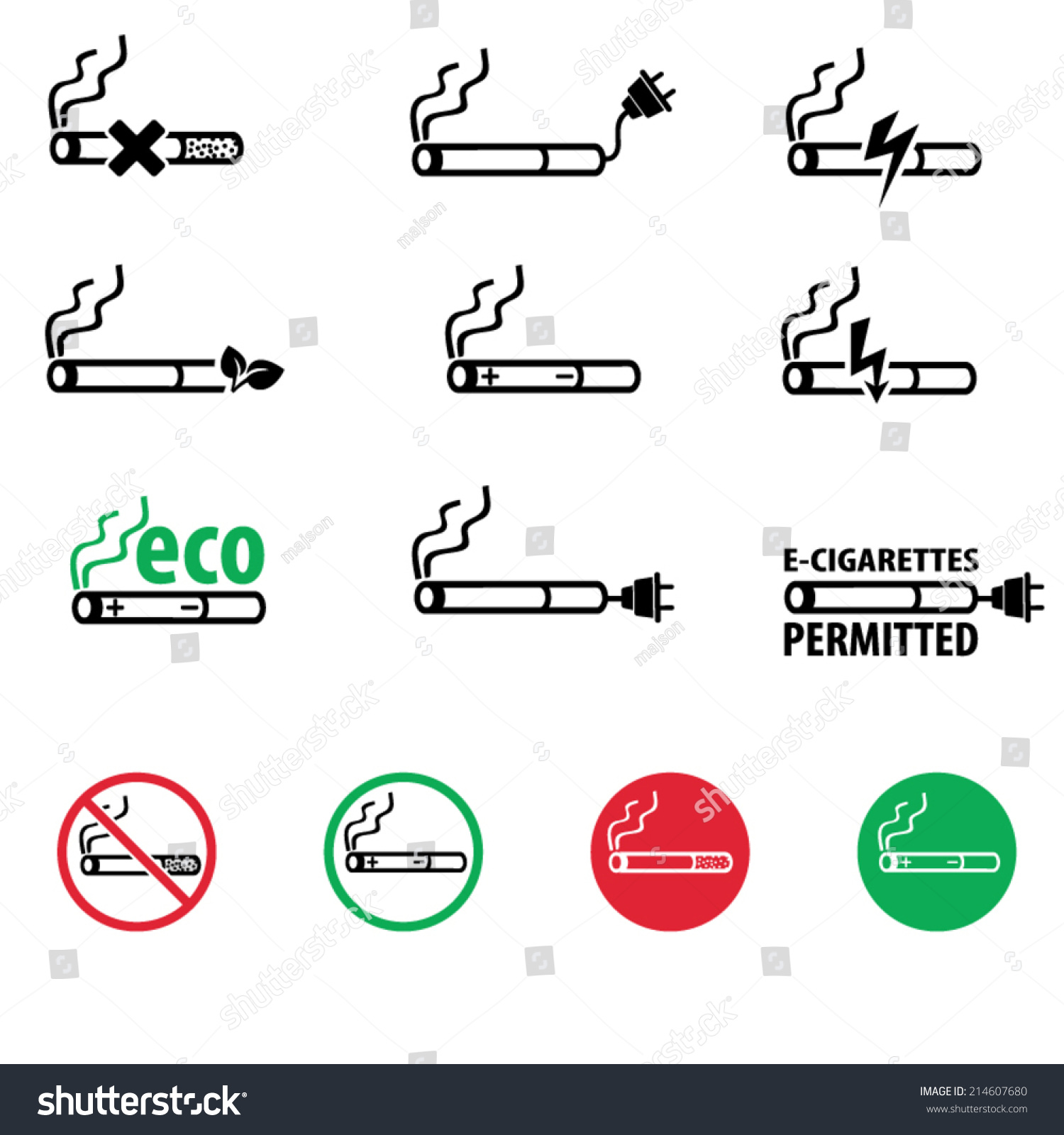 Fantastic Electrical Signs And Symbols Collection - Electrical ...
