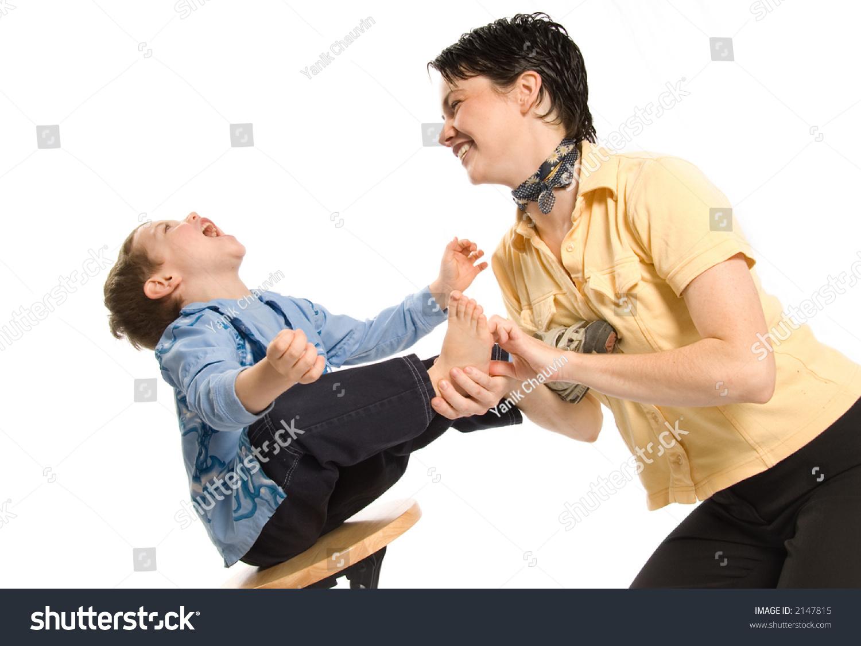 mom son hardcore sex